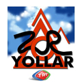 4x4 Turkije Expeditie in TRT International programa Zor Yollar