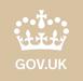 Engeland overheid
