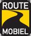 RouteMobiel