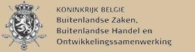 Belgie overheid
