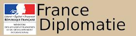 Frankrijk overheid