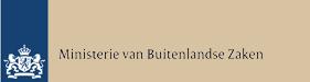 Nederland overheid