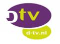 Interview met Active Drive op DTV Oss