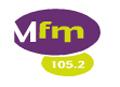 Interview met Active Drive op Maasland FM
